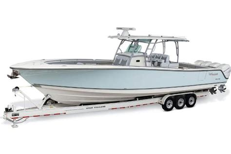 Mako Boats New Zealand by New Mako Boats For Sale Boats