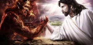 Ange Et Demon : pratique ange et d mon d couvrez le pouvoir du ki ~ Medecine-chirurgie-esthetiques.com Avis de Voitures
