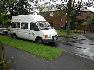 Minibus Ford : 1997 ford transit minibus taken on monday 8th august it ~ Gottalentnigeria.com Avis de Voitures