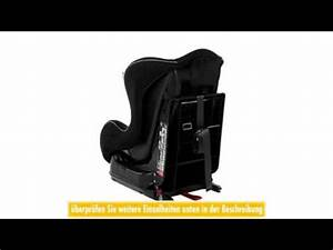 Osann Safety One : osann 10111797 kinderautositz safety one isofix night ~ Jslefanu.com Haus und Dekorationen
