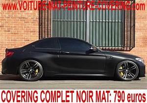Porsche 911 Occasion Le Bon Coin Bon Coin Voiture Occasion 93 Blog