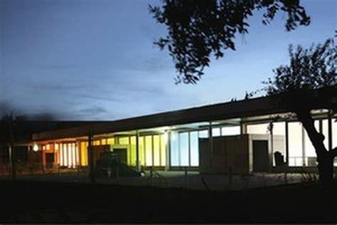 maison de la enfance hqe a montpellier par hellin sebbag architectes associ 233 s