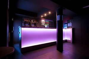 Bar Mit Tanzfläche Berlin : partyraum berlin mitte hackescher markt club zum mieten ~ Markanthonyermac.com Haus und Dekorationen