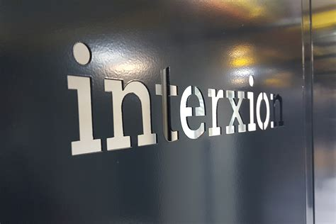 Interxion expands into Greece with Lamda Hellix ...