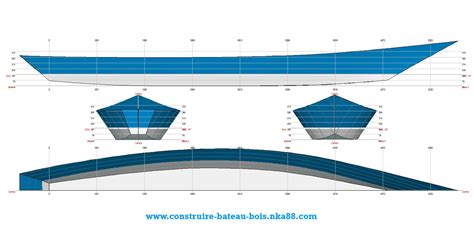 Model Fishing Boat Plans Free Download by Fishing Boat Plans Free Canoe Pinterest Boat Plans