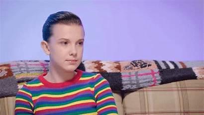 Millie Teen Being Netflix