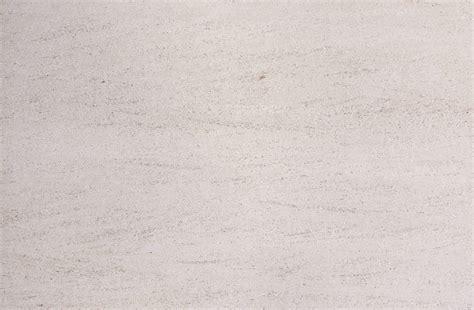 Limestone Worktops   Limestone Flooring   UK Leader