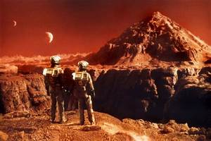Elon Musk wants to send 80,000 people to live on Mars ...