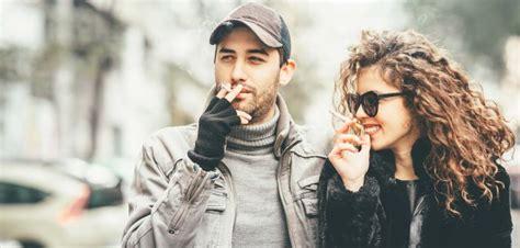 Was Männer Wirklich Wollen by Das Wollen Frauen Wirklich Beziehungsweise