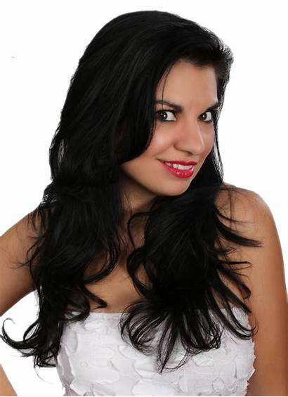 Indian Hairstyles Celeb