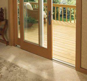 Patio Doors Racine Wi