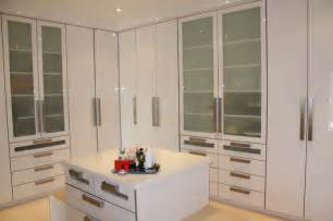 bathroom cabinets ideas river woods cupboards built in cupboards built in