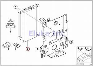 Bmw E39 Dsp Amp Wiring Diagram
