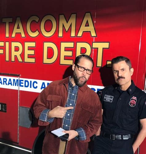 Tacoma FD 3GP & Mp4 TV Series FZtvseries
