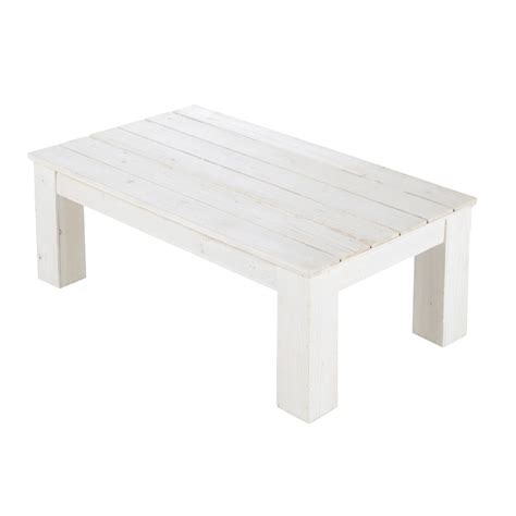 le de bureau maison du monde table basse jardin maison du 28 images nest of 3