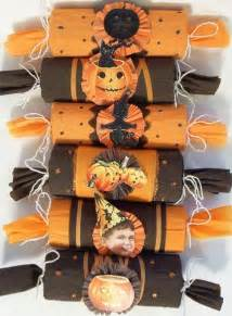 fun halloween party gift  kids   toilet paper