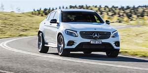 Mercedes Glc Dimensions : 2017 mercedes benz glc coupe pricing and specs sports styled suv makes local debut ~ Medecine-chirurgie-esthetiques.com Avis de Voitures