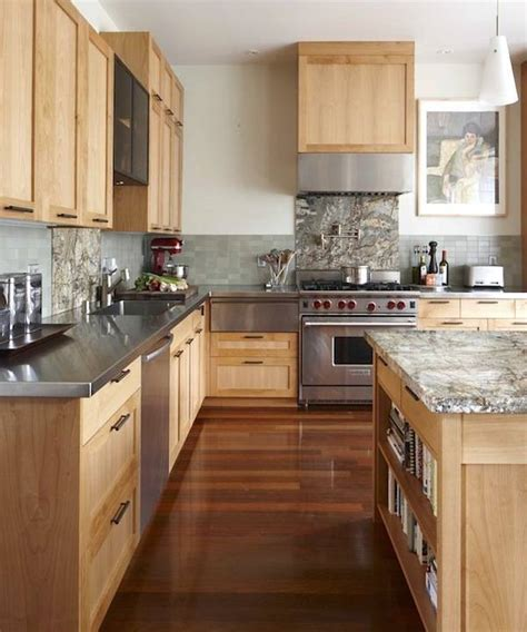 average kitchen cabinet cost complete guides of average cost to reface kitchen cabinets 4206