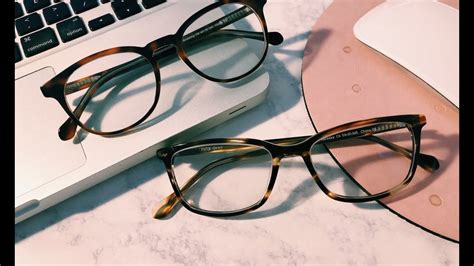 glasses to protect eyes from blue light what do blue light glasses do these glasses will protect