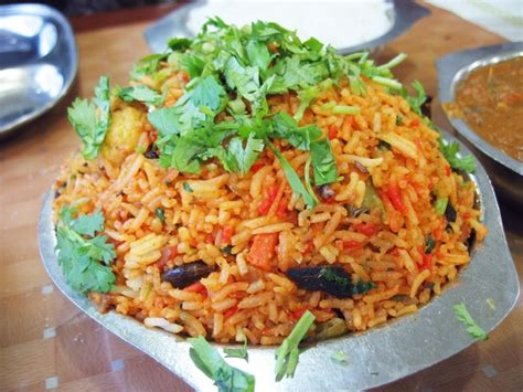 regional cuisine  south asia  nyc part