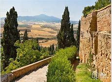 Pienza Short term rentals, Pienza rentals – IHA by Owner