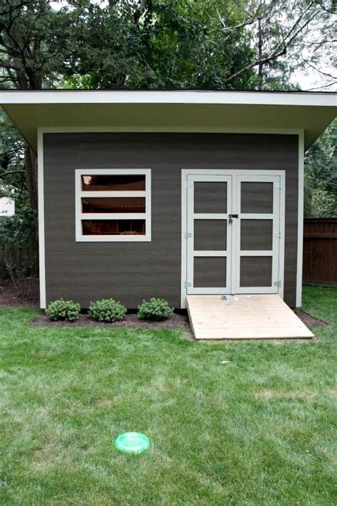 click pic   shed plan ideas shed