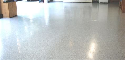 ArmorClad   Garage Floor Epoxy   Garage Floor Paint