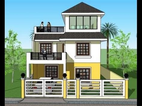 architect house plans for sale 3 storey house plans and design builders house plans for