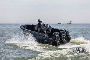Hdpe Boat Design by Hdpe Boat Design Net