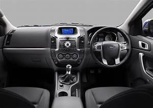 Ford Ranger Best
