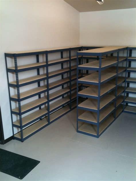 jaken shelving    nationwide shelving