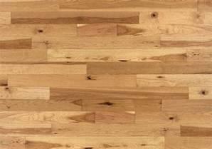 floor in honey moon designer hickory lauzon hardwood flooring