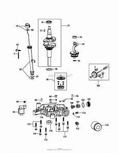 Mtd 13a277xs099  247 203703   T1000   2015  Parts Diagram