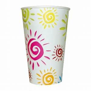 Carton Pour Verre : verres en carton pour granit s planet glace ~ Edinachiropracticcenter.com Idées de Décoration