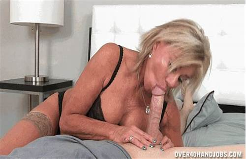 Hope Harper Long Teenie Small Prick Porn #Payton #Hall #Giving #Her #Step #Son #Mouth #Relief