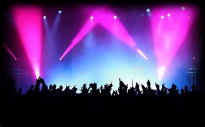 Stage Events Night Tuesday Backgrounds Wallpapersafari Related