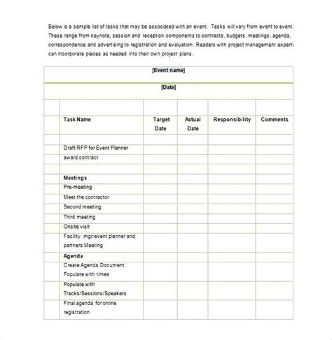 conference evaluation form template free conference evaluation form template free shiftevents co