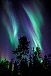 25+ Best Ideas about Northern Lights From Space on ...