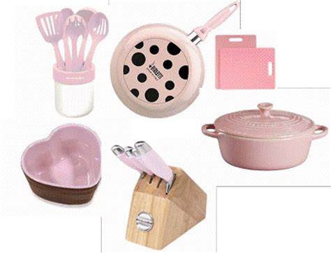 pink accessories for kitchen forum arredamento it e fatta abbiamo comprato la nostra 4230