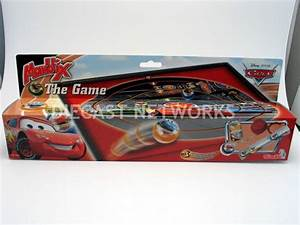 divers marblix film cars tapis de jeu little bolide With tapis de jeu cars