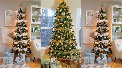 navidad 2015 decoraciones para 193 rbol navide 209 o