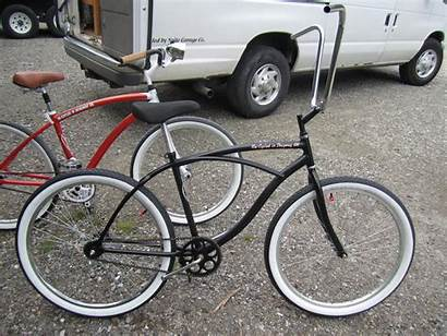 Rat Rod Bike Another Bikes