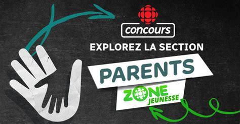 cuisine de ricardo radio canada concours explorez la section parents cuisiner en