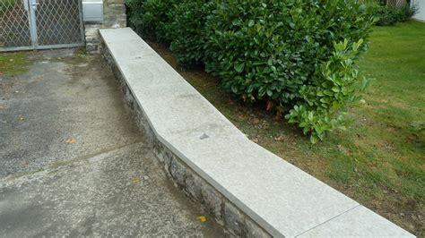 abdeckplatten aus granit abdeckplatten aus granit beton waschbeton betonwerkstein und kalkstein wagner treppenbau