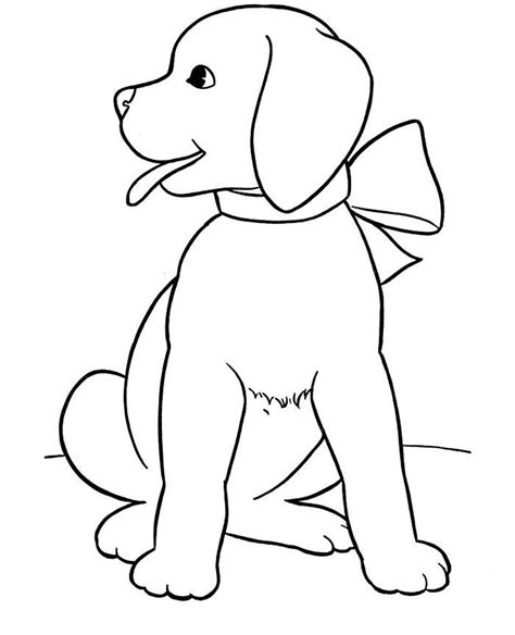 animal colouring pages   print  premium templates