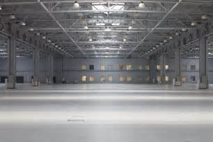 rancho cucamong warehouse space for rent available warehouses