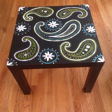 Very happyjuliagreat table, it is sturdy and looks beautiful.5. Amber's Dorm coffee table Ikea LACK hach   Ikea lack, Decor, Coffee table