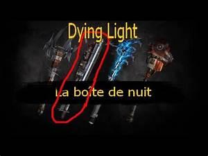 Boite De Nuit Auxerre : dying light pr sentation de la bo te de nuit youtube ~ Dailycaller-alerts.com Idées de Décoration