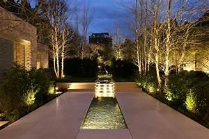 inspirational garden lighting tips ideas products With screwfix outdoor garden lighting