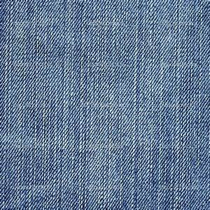 Ringspun mid | Swatches - Denim u0026 Woven Fills | Pinterest | Flare pants Flare and Pants